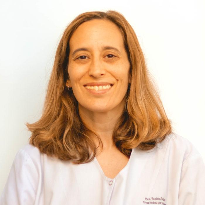 Dra. Andrea Bustos