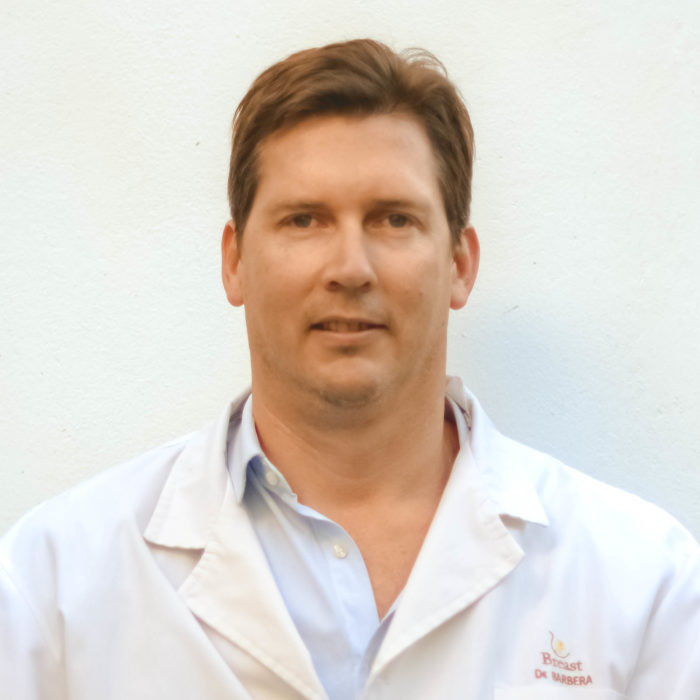 Dr. Alejandro Saldías