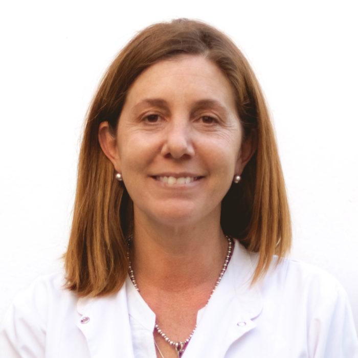 Dra. Valeria Moliner