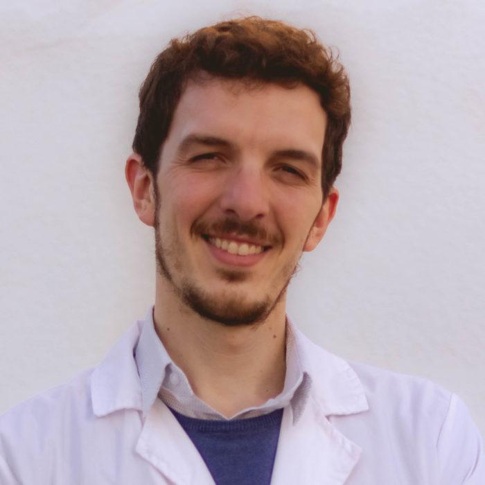 Dr.  Ezequel Pérez