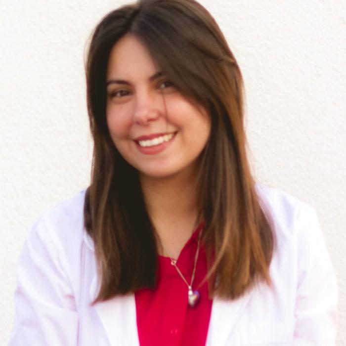 Dra. Carolina Álvarez