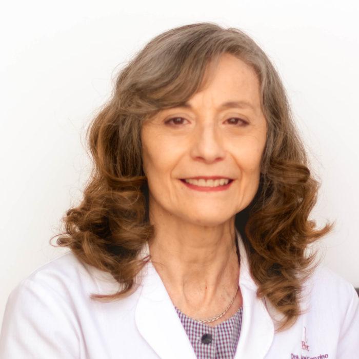 Dra. Ana María Fonzino