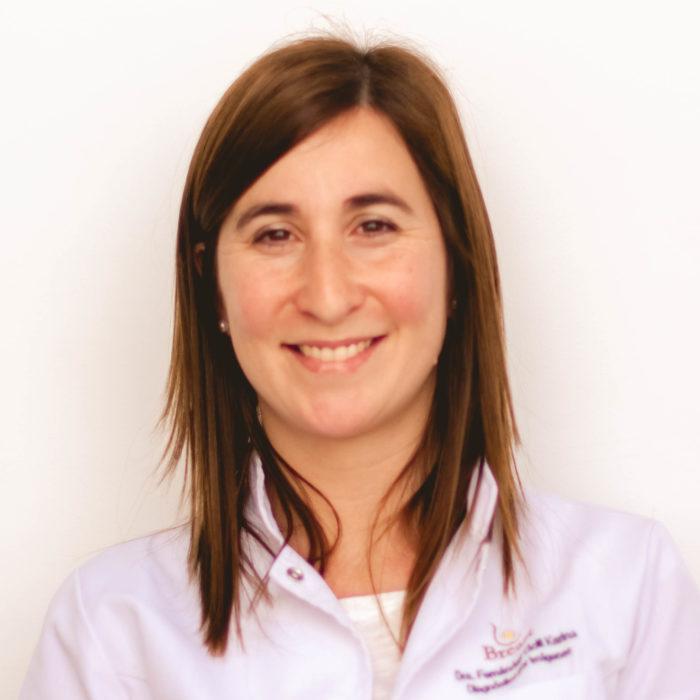 Dra. Karina Fernández Cicili