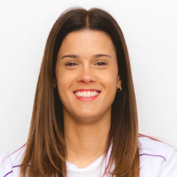 Dra. Estefanía Reyna