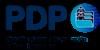 6-logo-PDP