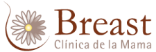 Breast-logo